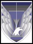 Minister's Emblem