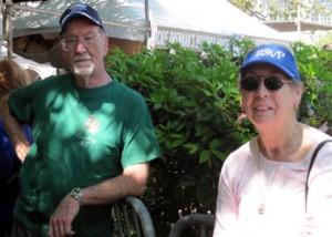 Ed & Mary Ann Brannan 2