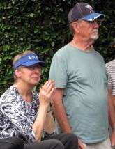 Ed & Mary Ann Brannan 3
